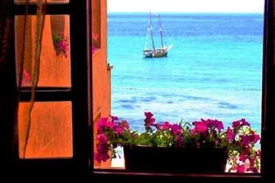 Marinella di Selinunte - Hotel Riviera