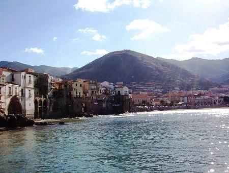 Tour Sicilia Inverno