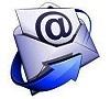 mail_contatti