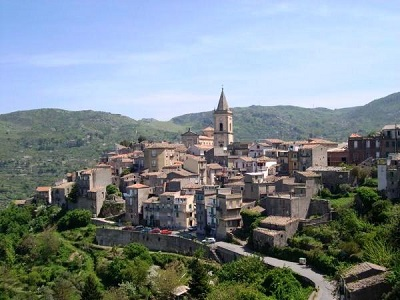 Sicilia Sconosciuta