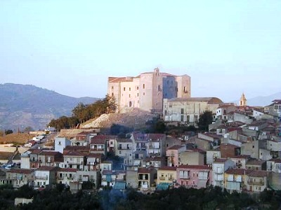 Villaggi Siciliani