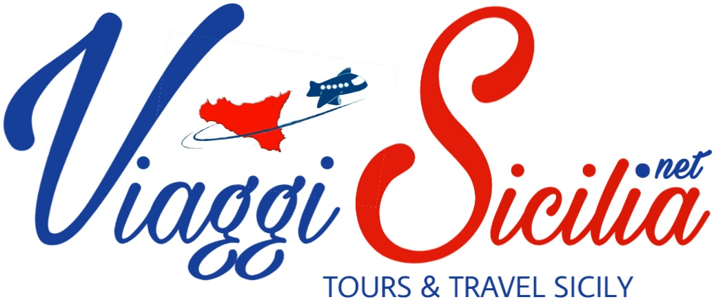 Tour Sicilia | Coast to Coast - Tour Sicilia
