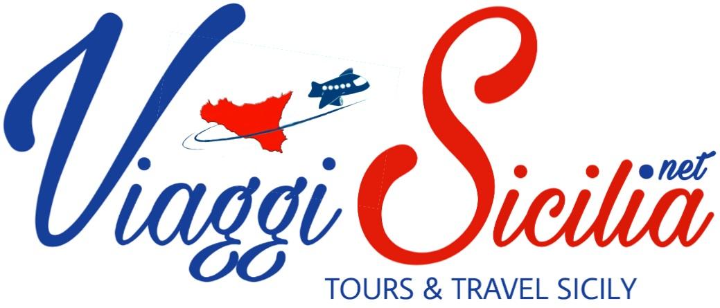 logo viaggi sicilia