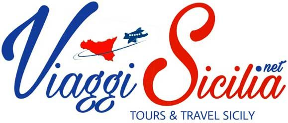 Tour Sicilia | Informativa Privacy & Cookie Policy - Tour Sicilia